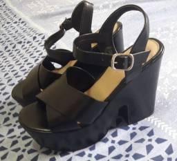 Sapato n° 35