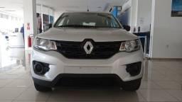 Oportunidade Unica!!! Renault Kwid Zen 2019/2020