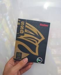 SSD KingSpec 240Gb