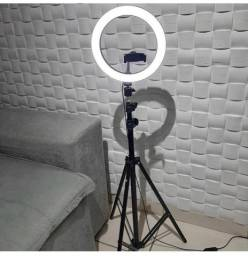 Ringh light profissional