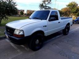 Ranger XL Diesel 2001 - 4x4