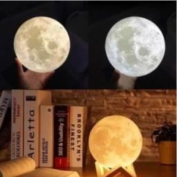 Lua Umidificador