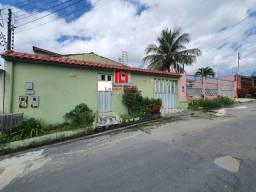 Casa No Águas Claras 1 // Com 03 Quartos Sendo 02 Banheiros