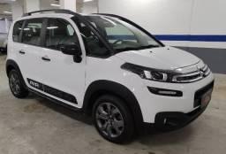 Citroën Airosos 1.6 automático 2019