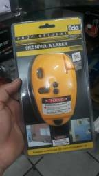 Nível a laser 9rz EDA