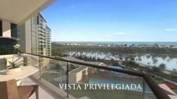 Viva a Reserva do Paiva | Apartamento com 03 Suítes e uma estrutura completa de lazer!!