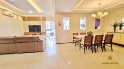 Casa Duplex 04 Suítes Sendo 01 Térrea/ Sala Ampla/ Cozinha Com Despensa e Lavanderia