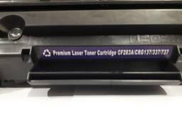 Toner Novo Compatível HP_Consulte entrega grátis