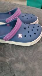 Crocs original Tam 29/30