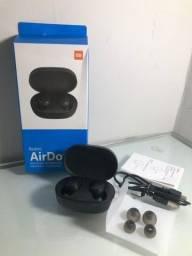Redmi - AirDots - fone de ouvido sem fio