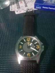 Relógio cartepila  original top  valor 150