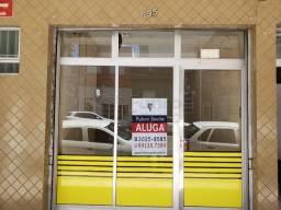 Escritório para alugar em Centro, Pelotas cod:31554