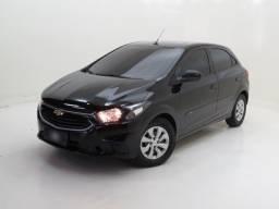 Título do anúncio: Chevrolet Onix 1.0 LT SP-E/4 2019