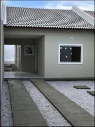 Casa da Caixa