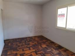 Apartamento para alugar com 2 dormitórios em Fragata, Pelotas cod:16749