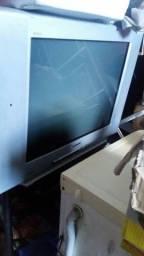 Vendo tv 29 polegadas  da Sony