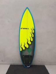 Prancha de surf RM