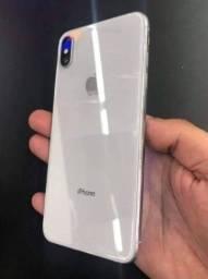iPhone XS Max 256 em perfeito estado