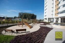 Apartamento para alugar com 2 dormitórios em Centro, Pelotas cod:20574
