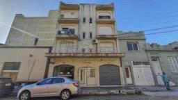 Apartamento para alugar com 1 dormitórios em Centro, Pelotas cod:21069