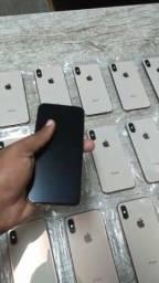 Iphone Xs 64 gb - Aparelhos em perfeito estado dias de garantia