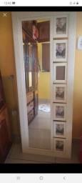 Espelho porta retrato