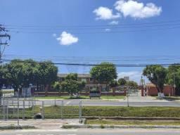 Apartamento para alugar com 1 dormitórios em Sao goncalo, Pelotas cod:10788