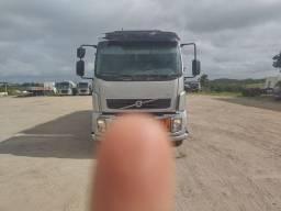 BITRUCK VM 270 2012/13 8x2