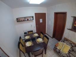 Apartamento 2 dormitórios em Capão da Canoa