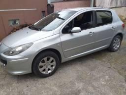 Vendo ou troco Peugeot 2007