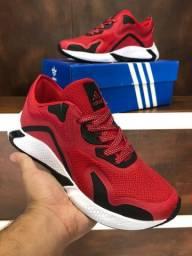 Tênis Adidas Alphabounce - 190,00