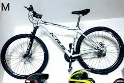 Bicicletas 0Km