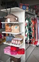 Vendo loja em São Carlos - SP
