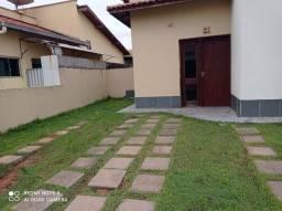 Casa para Aluguel- Condomínio Eco Park IV
