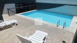 Título do anúncio: Edf Castelo de Laurier Setubal/96m/3 Qtos/vista mar/localização privilegiada/top