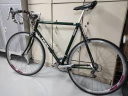 Trek Speed aluminum (relíquia) Tam 58