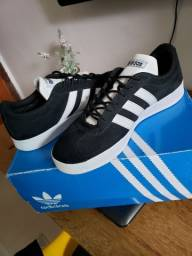 Tênis Adidas SL original N. 40