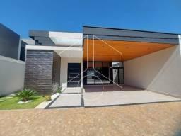 Casa de condomínio à venda com 3 dormitórios em Jardim colibri, Marilia cod:V14126