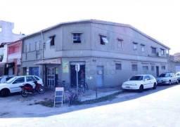 Casa para alugar com 1 dormitórios em Areal, Pelotas cod:33309