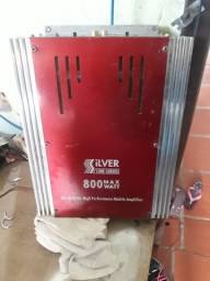 Siver 800