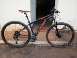 Bike Shimano alívio