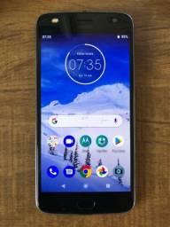 Smartphone Motorola Moto Z2 Play 64GB