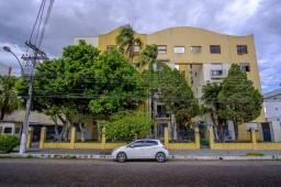 Apartamento para alugar com 3 dormitórios em Centro, Pelotas cod:28965