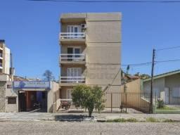 Apartamento para alugar com 1 dormitórios em Tres vendas, Pelotas cod:1956