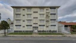 Apartamento para alugar com 3 dormitórios em Centro, Pelotas cod:31962