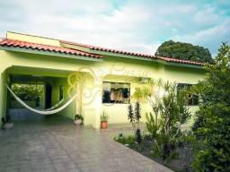 Casa-Padrao-para-Venda-em-Parque-Sao-Joao-Paranagua-PR