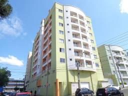 Título do anúncio: Apartamento para alugar com 1 dormitórios em Centro, Ponta grossa cod:01329.004