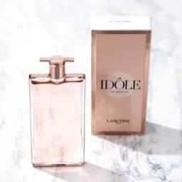 Lancôme Idôle Eau de Parfum 75ml