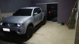 L 200 triton flex 2010