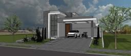 Casa com 3 quartos suítes à venda, 205 m² por R$ 1.250.000
